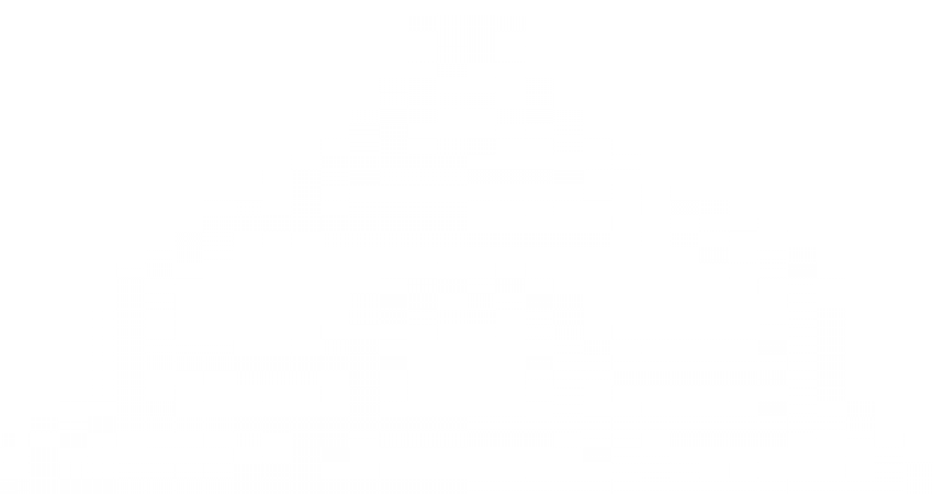 Iskcon-Temple