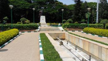 cariappa-memorial-park.png