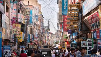 electronics market sp road bangalore
