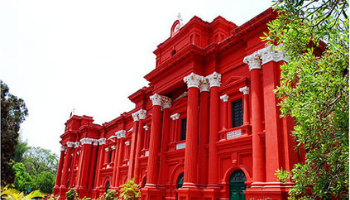 government-museum-bangalore.png