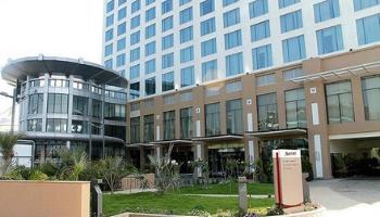 inorbit mall bangalore