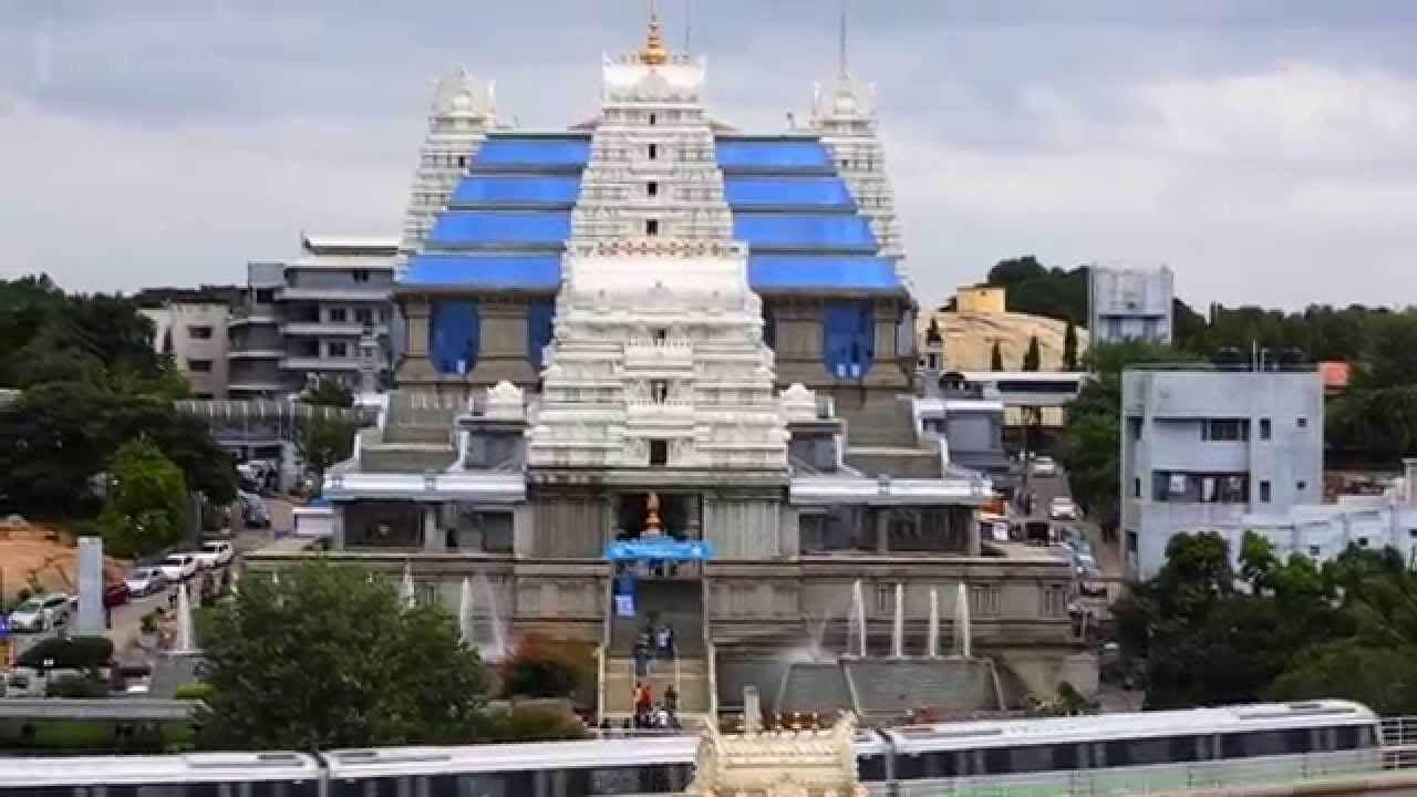iskon-temple-bangalore.jpg