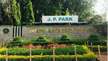 jaya-prakash-narayana-park.png