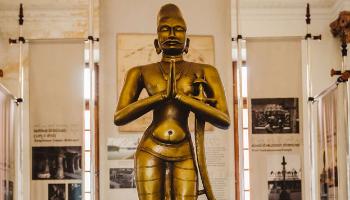 kempegowda-museum-bangalore.png
