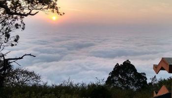 nandi-hills-bangalore.png