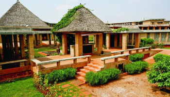 our native village resort in bangalore