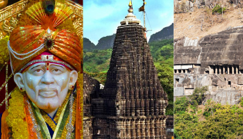Shirdi-Tour-Package-from-Bangalore