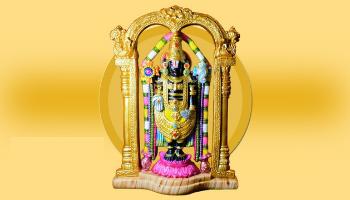 Tirupati-Balaji-Darshan