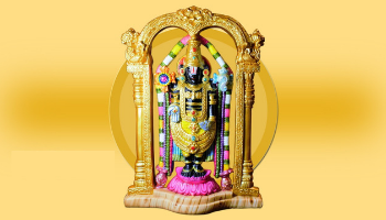 With-Out-Darshan-Tickets-Tirupati-Tour