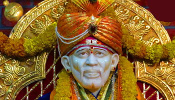 Shirdi-Darshan-from-Bangalore